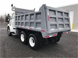 Sterling Dump Trucks In New York For Sale ▷ Used Trucks On ... Sterling Dump Trucks For Sale Non Cdl Up To 26000 Gvw Dumps Ford 8000 Truck Seely Lake Mt 236786 Sold2005 F550 Masonary Sale11 Ft Boxdiesel Mack Bring First Parallel Hybrid To Ny Aoevolution Craigslist By Owner Ny Cenksms 2013 Mack Granite Gu813 Auction Or Lease Sterling L8500 For Sale Sparrow Bush New York Price Us 14900 Intertional 7600 Moriches 17000 1965 Am General M817 11000 Miles Lamar Co Used 2012 Intertional 4300 Dump Truck For Sale In New Jersey 11121 2005 Isuzu Npr Diesel 14 Foot Body Sale27k Milessold