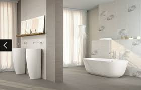 carrelage salle de bain globe