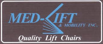 Golden Technologies Lift Chair Manual by Lift Chair Parts