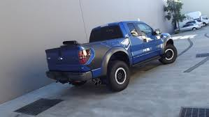 2013 F150 Raptor RHD Conversion | Super Trucks – Ford F150 And V8 ... Trucks Plus Magazine Published By Rpm Is A Long The Brick Castle Anki Ordrive Supertrucks Frwheel Review 10 Off Socal Coupons Promos Discount Codes Super Powerful Russian Military Off Road 4wd Youtube Vc115a Fuchs Titan Truck Plus 15w40 Oil 5l From Fleet Factors Uk Lance Camper Pro Ford Raptor Will Get Hellcatpowered Competion From Dodge 2018 F650 F750 Truck Medium Duty Work Fordcom Gildan Latest Black Tshirt Kenworth T660 660 Semi New Mahindra Bolero Maxi Deatailed Report Cars And Wallpaper