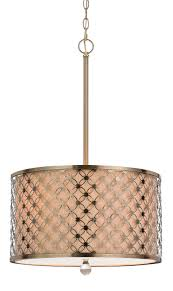 Swag Hanging Lamps Home Depot by Plug In Swag Lamps Images U2013 Home Furniture Ideas