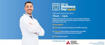 Walmart Halloween Contacts No Prescription by Walmart Wellness Day