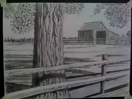 Jaggedotter's Art Corner: My Sketchbook The Red Barn Store Opens Again For Season Oak Hill Farmer Pencil Drawing Of Old And Silo Stock Photography Image Drawn Barn And In Color Drawn Top 75 Clip Art Free Clipart Ideals Illinois Experimental Dairy Barns South Farm Joinery Post Beam Yard Great Country Garages Images Of The Best Pencil Sketches Drawings Following Illustrations Were Commissioned By Mystery Examples Drawing Techniques On Bickleigh Framed Buildings Perfect X Garage Plans Plan With Loft Outstanding 32x40 Sq Feet How To Draw An