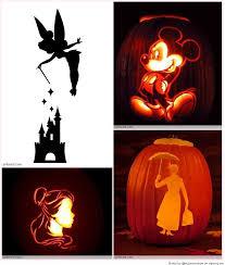 American Flag Pumpkin Carvings by Guitar Pumpkin Stencil Free Download Clip Art Free Clip Art