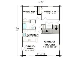 100 750 Square Foot House Confidential 500 Plans Feet Floor Plan