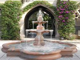 Archaiccomely Driftwood Yard Fountains Design Outdoor Or Indoor ... New Interior Wall Water Fountains Design Ideas 4642 Homemade Fountain Photo Album Patiofurn Home Unique Waterfall Thatll Brighten Your Space 48 Inch Outdoor Modern Designs Cuttindge And Adorable Decorative Set Office On Feature Garden Large Size Beautiful For Contemporary Decorating Standing Indoor Pump Pond Waterfalls Fancy Champsbahraincom Small