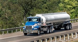 100 Semi Truck Trailers Trailer Equipment News Services Blog