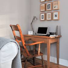 Small Room Desk Ideas by Small Home Office Design Ideas Ideal Home