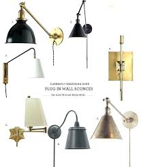 pendant wall lights light in lighting cool with cord and