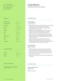 Free Resume Template #28 | Wozber 75 Best Free Resume Templates Of 2019 Rsum You Can Download For Good To Know 12 Ee Template Collection Mac Sample News Reporter Cv 59 Word 2010 Professional Ats For Experienced Hires And 40 Beautiful Right Now 98 Awesome Creativetacos 54 Microsoft Photo 5 Stand Out Shop In Psd Ai Colorlib