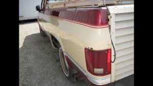 1984 Chevy Pickup Truck Bed For Sale, VERY CLEAN 892 SOLD. - YouTube 1993 Chevrolet Silverado 1500 Fleetside For Sale Www 73 87 Chevy Show Trucks Truck Bed For Sale 1947 Gmc Pickup Brothers Classic Parts Sweet Redneck 4wd 44 Short Dump For 3500 In Southern California C10 8 Things That Make The 2019 Extra Special Technical Articles Coe Scrapbook Page 2 Jim Carter Get Some New Rims Rhredditcom Silverado 2015 Chevy Truck Bed 2005 Private Car In Beds Used Utility Treatments And Ideas Roadkill Customs 1966 Custom Pristine Shape