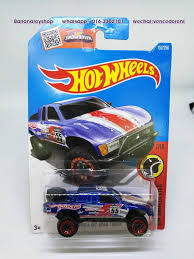 100% Original Hotwheels Series 152/25 (end 4/9/2019 5:11 PM) 2018 Toyota Tacoma Trd Offroad Review An Apocalypseproof Pickup New Tacoma Offrd Off Road For Sale Amarillo Tx 2017 Pro Motor Trend Canada Hilux Ssrg 30 Td Ltd Edition Off Road Truck Modified Nicely Double Cab 5 Bed V6 4x4 1985 On Obstacle Course Southington Offroad Youtube Baja Truck Hot Wheels Wiki Fandom Powered By Wikia Preowned 2016 Tundra Sr5 Tss 2wd Crew In Gloucester The Best Overall 2015 Reviews And Rating Used
