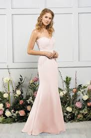 jasmine bridal b2 bridesmaid dresses and formal gowns