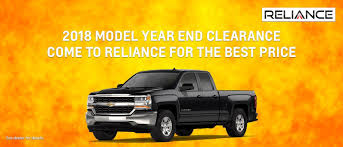 Reliance Chevrolet Buick GMC In Bay City, Texas | New & Used Car ... One Owner Kawasaki Mule For Sale In Mansfield Texas New Drive Unit Best Craigslist Waco Tx Cars For Sale By Owner Image Collection Used 2015 Ford F150 Alvin Tx 77511 Ottos Auto World Wrangler San Angelo Trucks Sales Service 2013 Dodge Ram 2500 By Grand Prairie 750 Amarillo At Carmax Antonio Unique Peterbilt Wikipedia In 1920 Car Release Don Ringler Chevrolet Temple Austin Chevy Dallas Elegant Ford Richardson