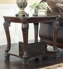 norcastle sofa table centerfieldbar com