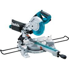Skil Flooring Saw Canada by Miter Saws Saws The Home Depot