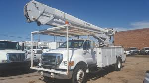 Bucket Truck For Sale In Dallas, Texas 2018 Ford F150 Xlt Rwd Truck For Sale In Dallas Tx F16024 John Eagle Honda Vehicles For Sale In 75209 Mack Dump Trucks Texas Best Resource Granite Cv713 Used On Raptor 4x4 F42352 Tx Inventory 50 Luxury Pickup By Owner Diesel Dig Lifted Hq Quality Net Direct Ft Chevy Used Cars Trucks 1246 Photos Car Dealership Forklift Dealer Garland New Nissan Yale Crown Near