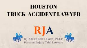 Houston Truck Accident Lawyer - (832) 458-1756 Houston Truck Accident Lawyer Houston Truck Accident Attorney Youtube Lawyer Options After A Car Wreck Lawyers Attorney Pros In Frederal Trucking Regulations Texas Auto Faqs 18 Wheeler Tx Unstoppable Crash Attorneys The Meyer Law Firm Attorneys Google Rj Alexander Pllc