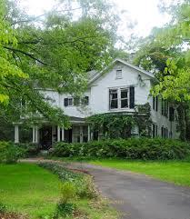 100 Holman House J B Wikipedia