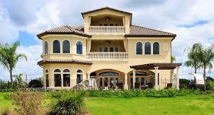 12 Bedroom Vacation Rental In Orlando] Perfect Ideas 12 Bedroom