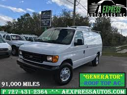 2006 Ford E250 Vans - 79071 | A Express Auto Sales, Inc. | Trucks ... Nissan Junior Wikipedia Extraordinary Trucks For Sale By Owner Denver Used Cars Fountain Rental Co 2018 Ford Transit Fullsize Passenger Wagon Fordcom An Extreme Truck Like No Other On The Market The Intertionalr Isuzu Commercial Vehicles Low Cab Forward Dodge Cversion Van Hotel California Motor Car And Custom In Co Family Classic Commercials Ford Collection 1950s 1980s 1 Of 4 Youtube New Cdjr Dealer Doylestown Pa Fred Beans A100 Texas Pickup 641970