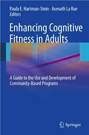 PDF Enhancing Healthy Cognitive Aging Through