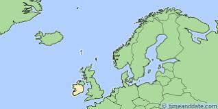 range forecast for dublin dublin ireland 14 day weather forecast