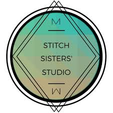 The Stitch Sisters - Home | Facebook How To Cross Stitch With Metallic Floss Tips And Tricks The Stash Newsletter Quiltique Stitch Fix Coupon Code 2019 Get 25 Off Your First Top Quiet Places In Amsterdam Where You Can Or May Godzilla Destroy This Home Last Cross Pattern Modern Subrsive Embroidery Sweet Housewarming Geek Movie Xstitch Hello Molly Promo Codes October Findercom Crossstitch World Crossstitchgame Twitter Project Bags On Sale Slipped Studios Page 6 Doodle Crate Review August 2016 Diy Stitch People 2nd Edition Get Your Discount Tunisian Crochet 101 Foundation Row Simple Tss Learn Lytics Enhance Personalized Messaging User