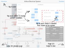 siege a320 airbus a320 321 electrical diagram apps 148apps