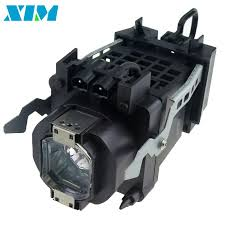 Sony Xl 2400 Replacement Lamp Ebay by 20 Sony Kdf E50a10 Lamp Sony Xl 2400 Replacement Bulb Lamp