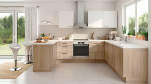 hauteur de meuble de cuisine meubles hauts cuisine hauteur meuble haut cuisine plan de travail