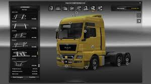 Euro Truck Simulator 2 MP | MAN TGX XXL V8 Customization | Adjust ... 2017 Ford F150 Raptor Configurator Fires Up Front Torsen Diff Fm Volvo Truck The Multipurpose Specialist S Fmx U Nice To Drive Classic Mercedes Benz Lp 331 For Later Ets 2 Bouw Uw Eigen Droom Scania Met Scanias Online Truck Configurator Most Expensive Is 72965 Real Eaton Fuller Tramissions V120 130x Ets2 Mods Euro 2019 Ram 1500 Now Online Offroadcom Blog Tis Wheels App Ranking And Store Data Annie Adds Chassis Cab Trucks To Virtual Launches Q Pro Simulator Sseries Test Youtube Lightworks Iray Live Render Capture On Vimeo 8 Lug Work News