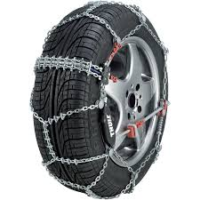 Best Snow Tires 2017 | Upcoming Cars 2020 Best All Season Tires For Snow The Definitive Guide 2019 Autosock Tire Chains In The Market Choosing Right Product Jan Dicated Snow Tires Radar Detector Laser Jammer Forum Cheap For And Ice Find Winter Traction 8lug Diesel Truck Magazine Tire Chain Style Page 3 Top 10 Trucks Pickups And Suvs Of Reviews Wintersnow Consumer Reports How Allwheeldrive Works Gets You Through Blizzard To Buy Auto Quarterly Wheel Packages Rack All 2018