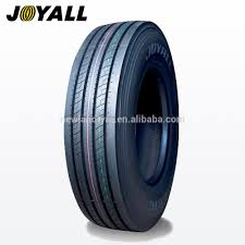 Japanese Tire Brands Joyall Truck Tires Best Seller - Buy Tire ... Off Road Wheels Truck And Rims By Tuff Tbc Brands Continues Expansion With Four New Light Truck Lines Westlake Tires Tireco Inc Titan Intertional Where Are Your Made Consumer Reports Leveled 2012 Platinum 4x4 Stock Wheels Page 4 Ford F150 Wheel Manufacturers China High Performance Best Tire Cheapest For Buy Top 10 Tyre 825 20 Direct From Buying Guide Jd Power Finds Sasfaction On The Rise With Oe
