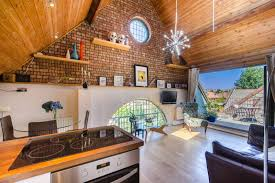 100 Converted Churches For Sale Heavenly Homes In Church Conversions From 335k Foxtons
