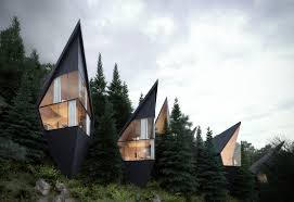 100 Modern Houses Images Designs Revealed For Modern Fairytale Treehouses In The Italian