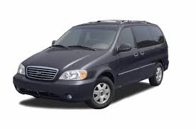 New And Used KIA Sedona In Yakima, WA   Auto.com New 2019 Chevrolet Silverado 1500 Rst 4d Crew Cab In Yakima 136941 Hangover Hauls Heavy Duty Vertical Bike Racks For Trucks Truck Bus Driver Traing Union Gap Wa Freightliner Northwest Wheels By Heraldrepublic Issuu Driving Jobs Refrigerated Freight Services Storage Yakimas Beautiful Boozy Beverages Get Organized Craft Beverage Trucks Plus Usa Home Facebook And Used Kia Sedona Autocom 2008 Ford F150 Stx Bud Clary Auto Group 2017 Sale 98901 Autotrader Dodge Durango With 800 Miles
