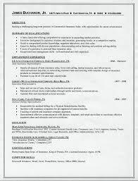 Objective For Pharmacy Resume Retail Pharmacist Sample Career