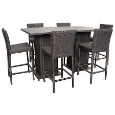 Venice Pub Table Set With Barstools 8 Piece Outdoor Wicker ... Details About Barbados Pub Table Set W Barstools 5 Piece Outdoor Patio Espresso High End And Chairs Tablespoon Teaspoon Bar Glamorous Rustic Sets 25 39701 156225 Xmlservingcom Ikayaa Modern 3pcs With 2 Indoor Bistro Amazoncom Tk Classics Venicepubkit4 Venice Lagunapubkit4 Laguna Fniture Awesome Slatted Teak Design With Stool Rattan Bar Sets Video And Photos Madlonsbigbearcom Hospality Rattan Soho Woven Pin By Elizabeth Killian On Deck Wicker Stools