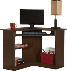 Sauder Beginnings Student Desk Highland Oak by Staples Has The Staples Easy2go Corner Computer Desk Resort