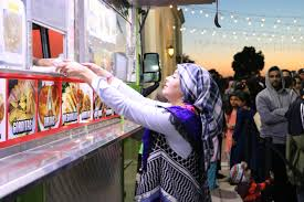 "Taco Trucks At Every Mosque"" Celebrated Latino And Muslim Unity In ... Winter 2011 Taco Truck Tally Support Your Local Slingers Challenge 2016 Entercom Seattle Radio Advertising And Fortnite Blockbuster Season 4 Week 6 Battle Star Inverse Tacoma The Vs Toyota Youtube Food Long Beachs Fortunes Expand With Socal Caribbean Hal Team Bonding Games Amuse Bouche Alternatives Mds Trucks Snelling Ca Restaurant Reviews"