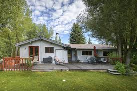 100 Jackson Hole Homes For Sale In WY Com