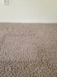 How To Fix Bleach Stains On Carpet by Redlands Bleach Stain Patch Inland Empire Carpet Repair