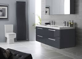 Yellow And Grey Bathroom Accessories Uk by Prepossessing 20 Black And White Bathroom Accessories Uk Design