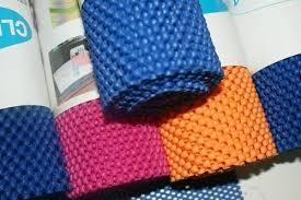Anti Slip Mat at Rs 1700 roll