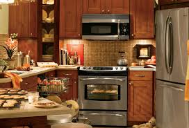 Very Small Kitchen Ideas On A Budget by Kitchen Small Kitchens Beautiful Kitchen Ideas Small Ideas For