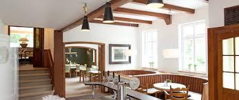 restaurant und café gaststätte franz tecklenburg