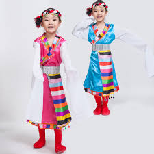 online get cheap tradition clothes aliexpress com alibaba group