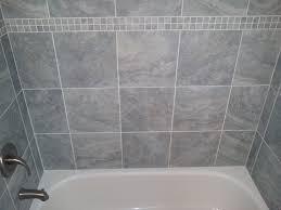 muraflo bath surround clairemont 2 muraflo