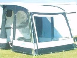 Caravan Porch Awning For Sale Kampa Rally Pro 200 (Rhondda Cynon ... Second Hand Porch Awning Used Awnings Suppliers And Shop Online For A Bradcot Bradcot Caravan Awning Bromame Inflatable Caravan Alinum For Mobile Homes Bailey Pageant Bordeaux Sale 4 Berth 2004 Vgc Lux Streetwize Lwpp1b 260 Ontario Light Weight Second Hand Porch Lweight Caravans Quest Kensinton Plus